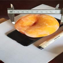 重慶沙坪壩早熟新品種桃苗今年才賣圖片