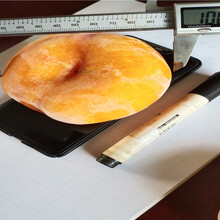 5年晚熟桃樹苗、晚熟桃樹苗栽種技術圖片
