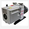 D4Tleybold德國萊寶旋片泵真空泵維修保養配件