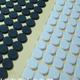 EVA海棉垫图