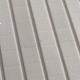 惠州EVA海棉垫定制图