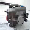 PV140R1K1T1NMMC
