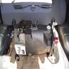 PV016R1K1T1NMMC派克重载式柱塞泵