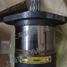 PV270R1K1T1NMMC高压重载柱塞泵