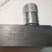 PCD00A-400系列雙路開環操控比例閥用放大器模塊