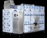 熱泵烘干機污泥低溫干化設備