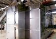 佛山污泥低溫干化設備熱泵烘干機
