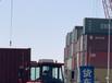 廣州到白城海運集裝箱運輸公司