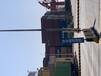 青島城陽到廣州番禺的海運運輸集裝箱船運公司
