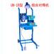小型UN-1组合对焊机直销,钢丝对焊机