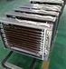 樂山風道電加熱器廠家直銷