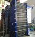 濱州高溫板式換熱器價格