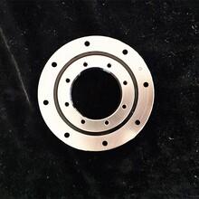 交叉滾子RU66XRU3515軸承型號RU66XRU3515源頭廠家一手定制圖片