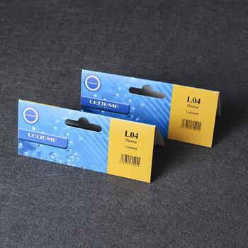 撫州卡頭印刷價格