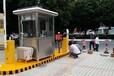 武安匯科車牌識別,道閘一體機,10年弱電工程經驗