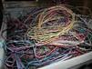 周口回收動力銅電纜14-1.5多少錢一噸