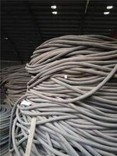 雙鴨山廢電纜回收-電纜回收-雙鴨山海纜回收圖片