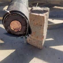 黃山廢鋁回收-(黃山整軸新電纜回收)實時更新圖片