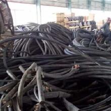 阜新廢電纜回收-(阜新庫存廢電纜回收)價錢圖片