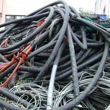 鄂爾多斯饋線回收-電纜回收-鄂爾多斯回收廢舊電纜圖片