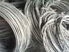 大同全新整軸電纜回收1-630實時更新