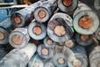 大慶庫存銅電纜回收10.2.5廠家