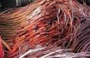 巴彦淖尔废铝电缆回收_1-630废铝电缆回收的价格图片