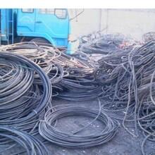 安慶廢鋁電纜回收-電纜回收-安慶銅鋁電纜回收圖片