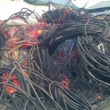 佳木斯饋線回收-電纜回收-佳木斯整軸新電纜回收圖片