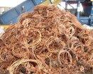 马鞍山回收铜电缆1.800的价格图片