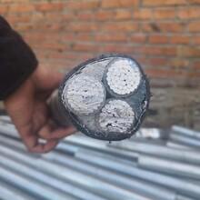 牡丹江二手電纜回收-(牡丹江變壓器油回收)價錢圖片