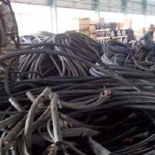 本溪廢鋁回收-電纜回收-本溪電纜銅線回收圖片