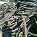 烏魯木齊回收廢黃銅3.150的價格