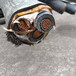 滁州廢鋁電纜回收-(滁州地理電纜回收)的價格