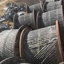 蕪湖二手電纜回收-(蕪湖廢電纜回收)電話圖片