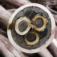 鶴壁電纜線回收-(鶴壁廢銅回收)實時更新圖片