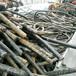 平頂山變壓器回收-平頂山特高壓電纜回收一噸價格