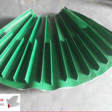 湖南特殊加工皮帶生產廠家圖片
