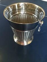溫州不銹鋼拉伸沖壓器皿價格圖片