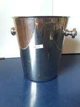 泰州不銹鋼拉伸沖壓器皿廠家直銷圖片