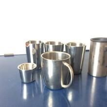 南京不銹鋼拉伸沖壓器皿生產廠家圖片