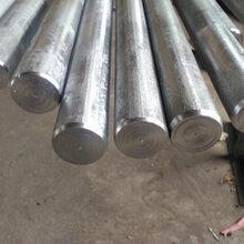 濱州鋅包鋼圓線鋅包鋼接地極鋅包鋼接地體鋅包鋼圓線價格圖片