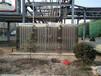 山西化工廠油氣批發
