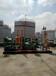 河北化工廠油氣回收生產安裝