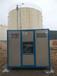 遼寧化工廠油氣回收價錢