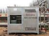 新疆加油站三次油氣回收生產安裝