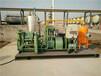 內蒙煉油廠油氣生產廠家