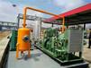 江西煉油廠油氣回收生產安裝