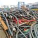 新余回收钢绞线-3185电缆回收