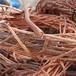高壓鋁線回收、光能電纜本地回收